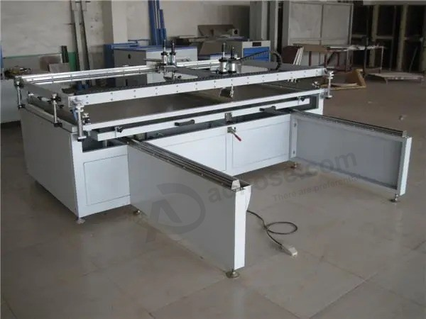 PT1628 PT Series Printing Machine