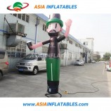Inflatable Cheap Air Dancer/Outdoor Air Dancer