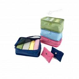 DozenVerpakkingsmaterialen Verpakken Van TassenKartonnen Verpakken Van TassenKartonnen GMVSzpqU