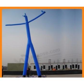 Car Dealership Inflatable Man Dancing Man Advertising Buy Car