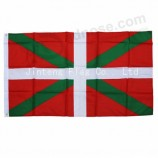 Wholesale custom high-end flag JT646  with best price