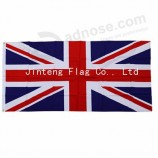 High-end custom British flag with best price