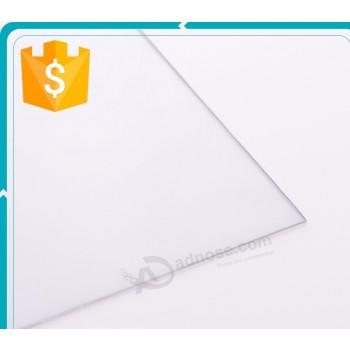 3m acrylic sheet acrylic light diffuser sheet,acrylic sandwich board
