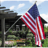 Best Selling Wall Decoration American National Flag
