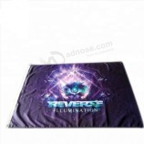 Customized Logo Print Advertising Flags with your logo