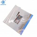 Opaque Static Cling PVC Door Film for Glass