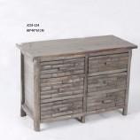 Fashionable Design Antique Reproduction Furniture