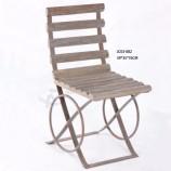 Home Decoration Restaurant Wooden Chair