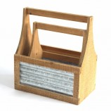 Decor home arts crafts boxes cheap wooden crates